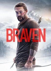 شجاع – Braven 2018