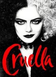 کروئلا – Cruella 2021