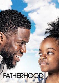 پدرانه – Fatherhood 2021