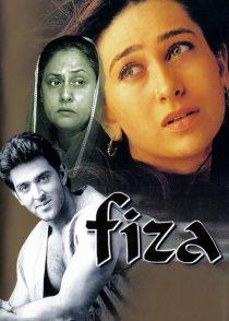 فیزا – Fiza 2000