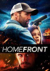 ماموریت مخفی – Homefront 2013