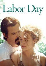 روز کارگر – Labor Day 2013
