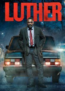 لوتر – Luther
