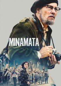 میناماتا – Minamata 2020