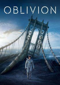 فراموشی – Oblivion 2013