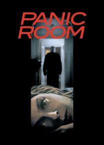 اتاق امن – Panic Room 2002