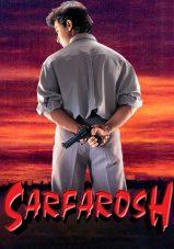 سرفروش – Sarfarosh 1999