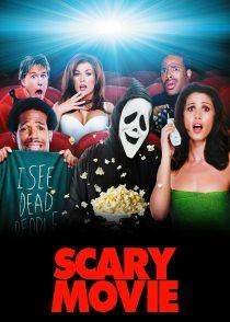 فیلم ترسناک – Scary Movie 2000