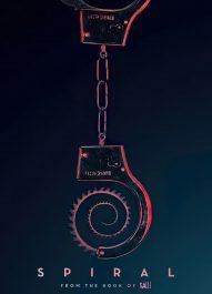 مارپیچ : از کتاب اره – Spiral : From The Book Of Saw 2021