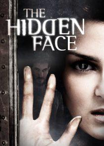 چهره پنهان – The Hidden Face 2011