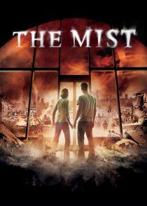 مه – The Mist 2007