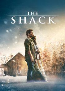 کلبه – The Shack 2017