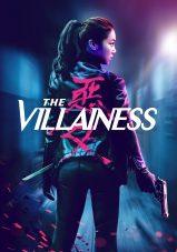 شرور – The Villainess 2017