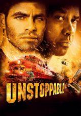 توقف ناپذیر – Unstoppable 2010