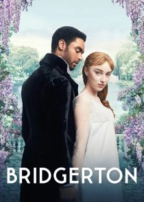 بریجتون – Bridgerton
