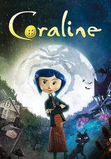 کورالاین – Coraline 2009