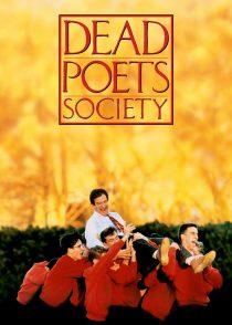 انجمن شاعران مرده – Dead Poets Society 1989