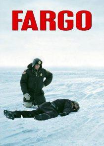 فارگو – Fargo 1996