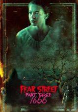 خیابان ترس قسمت سوم : 1666 – Fear Street : Part Three 1666 2021