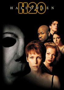 هالووین اچ 20 : 20 سال بعد – Halloween H20 : 20 Years Later 1998