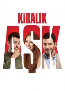 عشق اجاره ای – Kiralik Ask