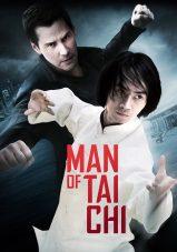 مرد تای چی – Man Of Tai Chi 2013
