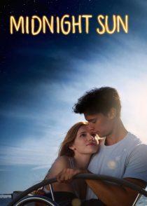خورشید نیمه شب – Midnight Sun 2018