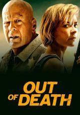 نجات از مرگ – Out Of Death 2021