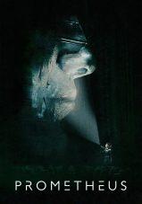 پرومتئوس – Prometheus 2012