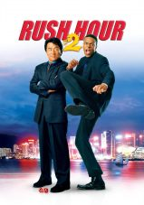 ساعت شلوغی 2 – Rush Hour 2 2001