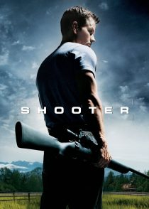 تیرانداز – Shooter 2007