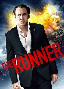 دونده – The Runner 2015