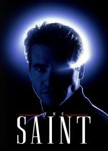 قدیس – The Saint 1997
