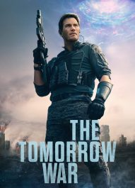 جنگ فردا – The Tomorrow War 2021
