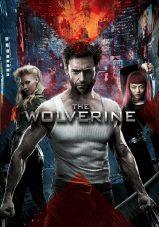 ولورین – The Wolverine 2013
