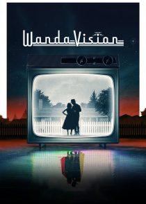 وانداویژن – WandaVision