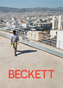 بکت – Beckett 2021