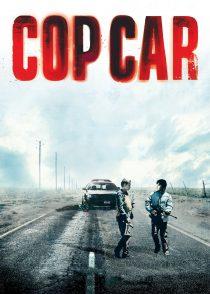 ماشین پلیس – Cop Car 2015