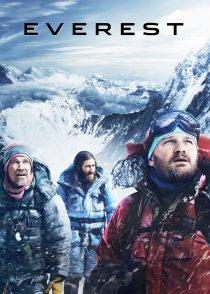 اورست – Everest 2015