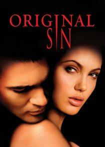گناه اصلی – Original Sin 2001