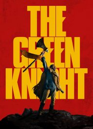 شوالیه سبز – The Green Knight 2021