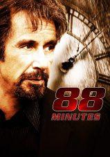 88دقیقه – 88Minutes 2007