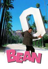 مستر بین – Bean 1997