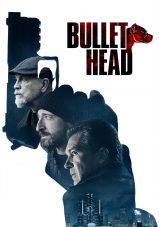 نوک تیر – Bullet Head 2017