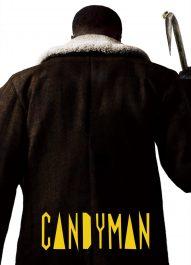 کندی من – Candyman 2021