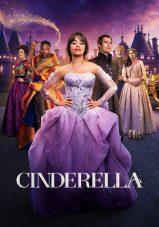 سیندرلا – Cinderella 2021