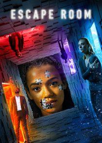 اتاق فرار – Escape Room 2019