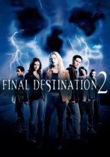 مقصد نهایی 2 – Final Destination 2 2003
