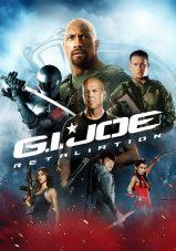 جی.آی.جو : تلافی – G.I. Joe : Retaliation 2013