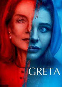 گرتا – Greta 2018